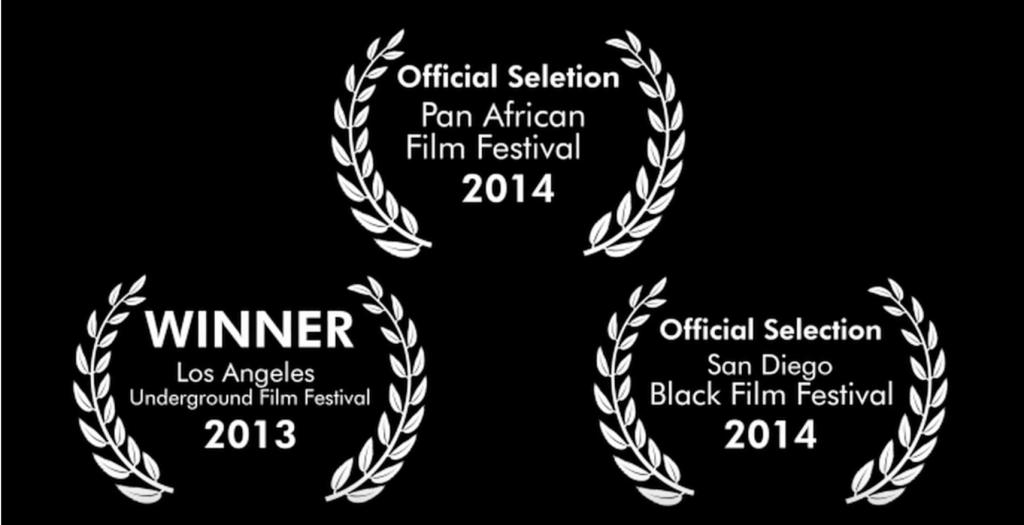 Feature Documentary (Editor)